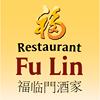 Restaurant Fu Lin