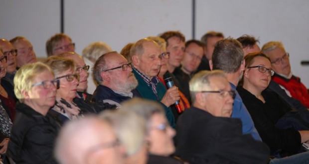 Billede af Johnny Sørensen - www.DK-EVENT.dk