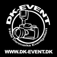 DK-EVENT – Hele Danmarks Eventgalleri