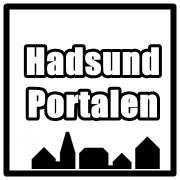 Hadsund Portalen